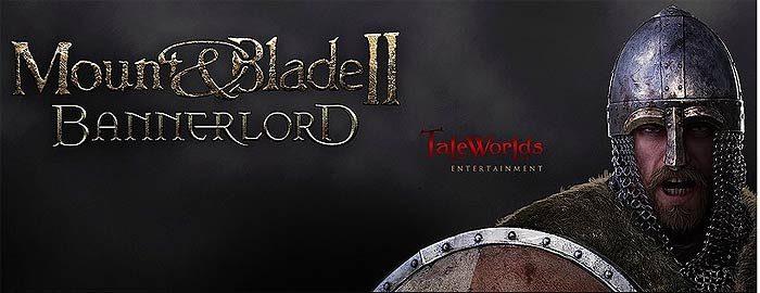 Mount & Blade 2: Bannerlord. Блог Разработчиков 2