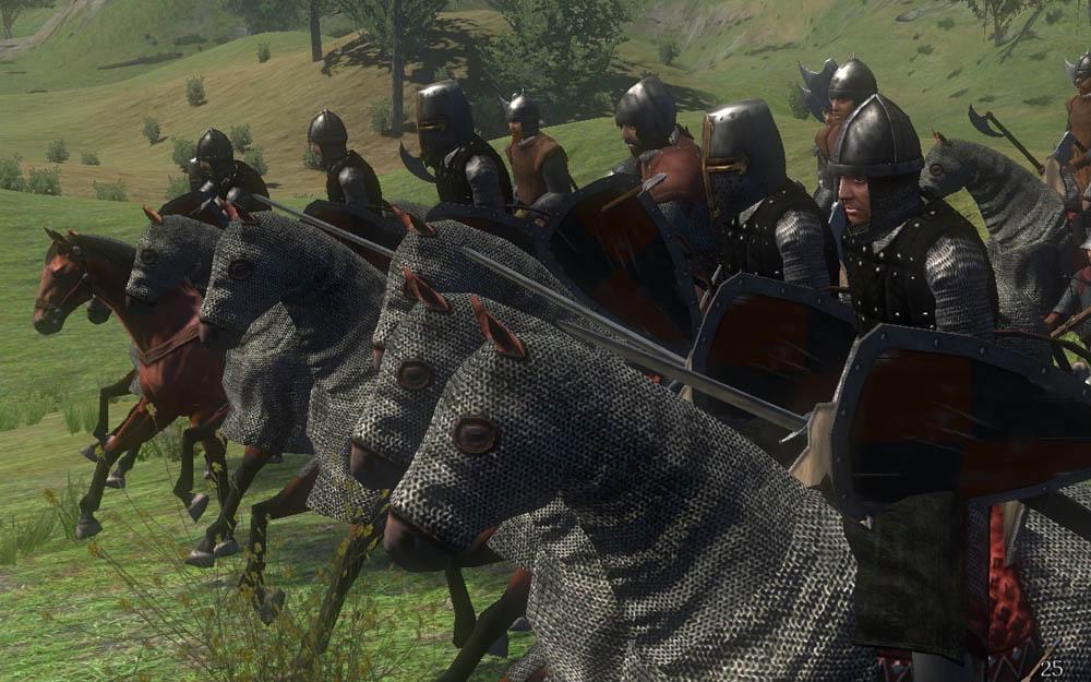 Как увеличить размер битвы до 1000 человек