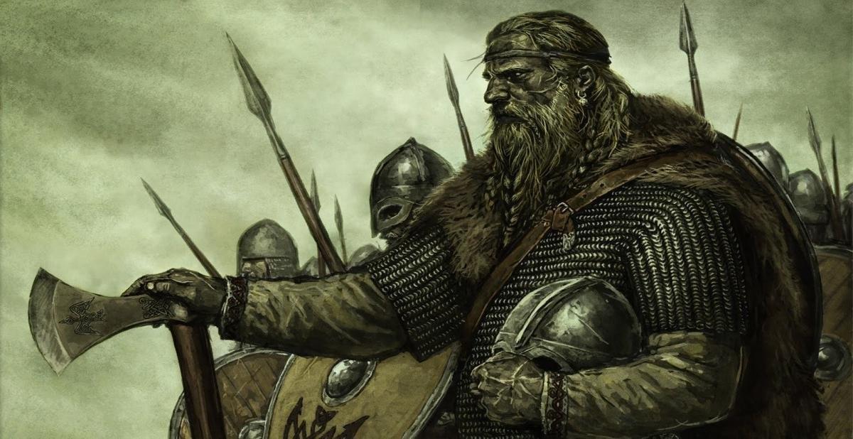 Советы и лайфхаки для новичков Mount & Blade: Warband