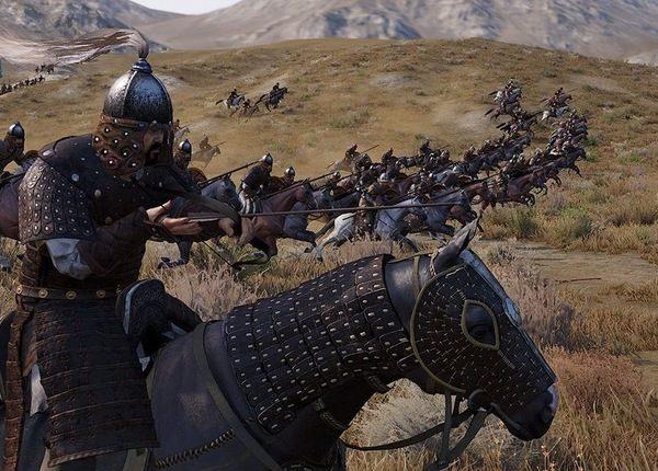 Mount & Blade II: Bannerlord: особенности ИИ неигровых персонажей